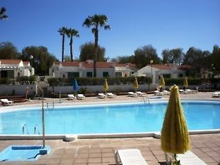 MRC Maspalomas Resort