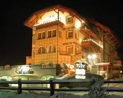 Photo of Hotel Acadia Selva Di Val Gardena