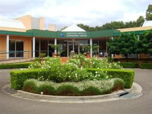 Photo of MGSM Executive Hotel and Conference Centre Sydney