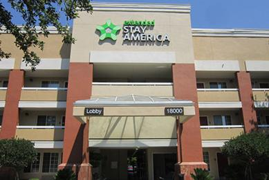 Photo of Extended Stay America - San Ramon - Bishop Ranch - West