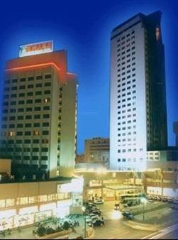 Photo of Changzhou Grand Hotel