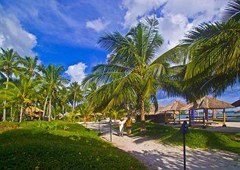 Photo of Coconuts Beach Club Apia