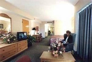 Comfort Inn Quantico