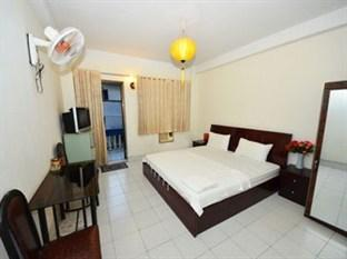 Photo of Cam Minihotel Ho Chi Minh City