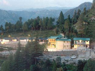 Himalayan View Retreat