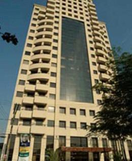 Photo of Quality Hotel Faria Lima Sao Paulo