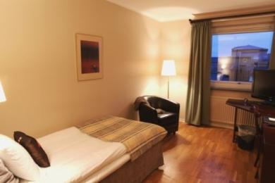 Photo of Hotel Savoy Karlstad