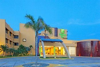 Holiday Inn Veracruz-Boca Del Rio