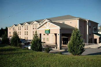 Americas Best Inn Augusta - Grovetown