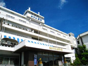 Photo of Hotel Boyo Kesennuma