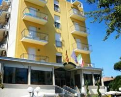 Photo of Hotel New Castle Cesenatico