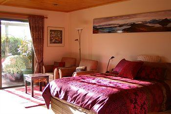 Nierinna Rise Bed & Breakfast