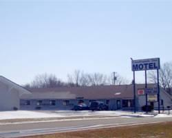 Photo of Countryside Inn Albert Lea