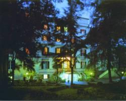 Photo of Hotel Villa Aricia Ariccia