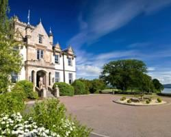 Photo of De Vere Cameron House West Dunbartonshire