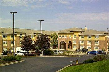 Photo of Extended Stay America - Kansas City - Overland Park - Quivira Rd.