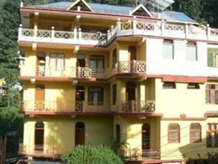 Photo of Sheetal Hotel Kullu