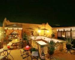 Photo of Riad Christina Marrakech