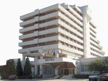 Hotel Belvedere