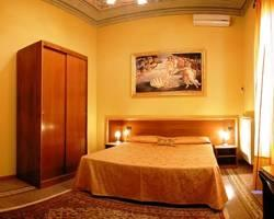 Photo of La Luna Guest House Florence