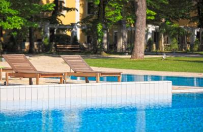 Photo of Falkensteiner Hotel Adriana Zadar