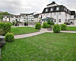 Hotel & Restaurant Goldener Helm