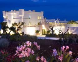 Photo of Borgobianco Resort & Spa Polignano a Mare