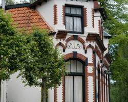Photo of Hotel Cafe Restaurant Bulten Winterswijk