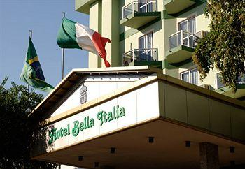 Photo of Hotel Bella Italia Foz de Iguacu