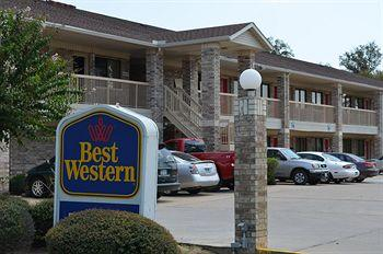 ‪BEST WESTERN Willis‬