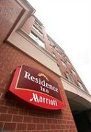 Residence Inn Moncton