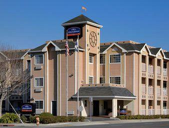 Photo of Howard Johnson Inn Salinas