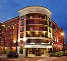‪Hampton Inn & Suites Nashville - Downtown‬