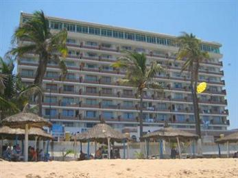 Photo of Hotel Hacienda Mazatlan