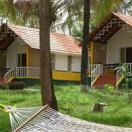 Parumpara Adventure & Cultural Resort