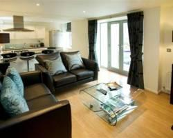 ‪Chelmsford Serviced  Apartments‬