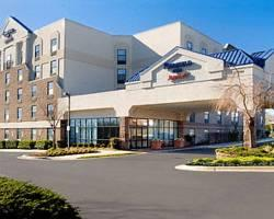 Fairfield Inn Laurel
