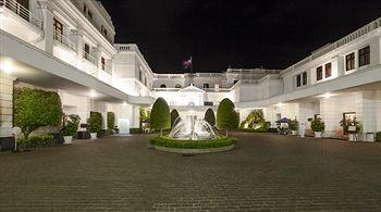 Photo of Mount Lavinia Hotel