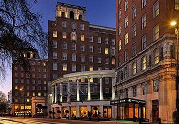 Photo of Grosvenor House, A JW Marriott Hotel London