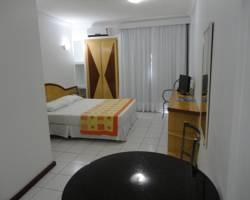 Photo of Coimbra Residence Flat Fortaleza