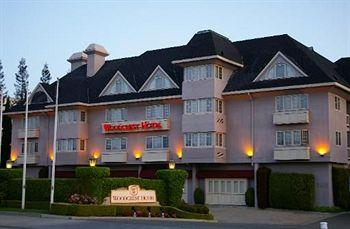 Photo of Woodcrest Hotel Santa Clara