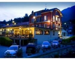 Photo of Hotel La Quartina Mergozzo