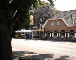 Photo of Holland Hotel Hof van Twente Hengevelde