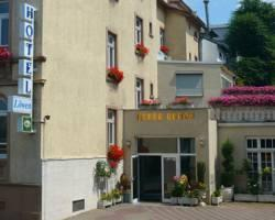 Hotel Lowen International