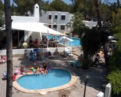 Club Cala D`Or Park Apartments