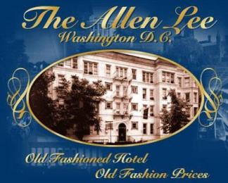 Photo of The Allen Lee Washington DC