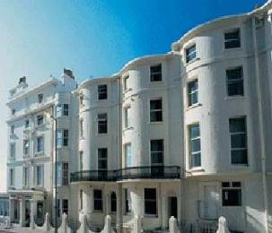 Photo of West Beach Hotel Brighton