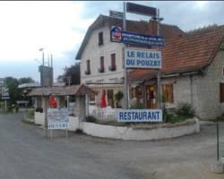 Photo of Hotel Le Belle Vue Ussel
