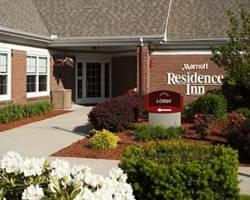 Photo of Residence Inn Boston Westford