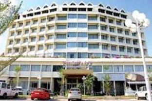 TipChang Hotel